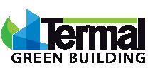 Termal Green Building