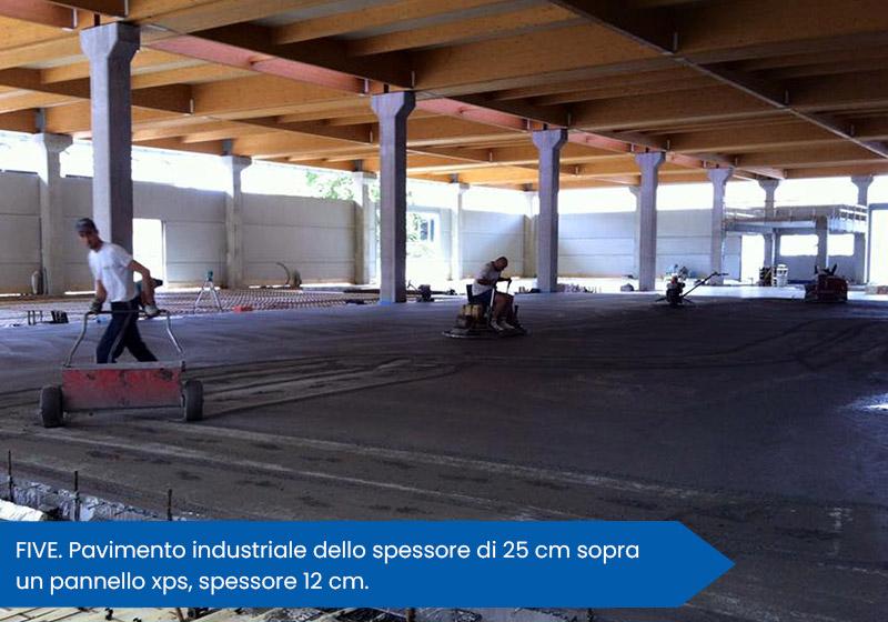slider-fabbrica-five-06