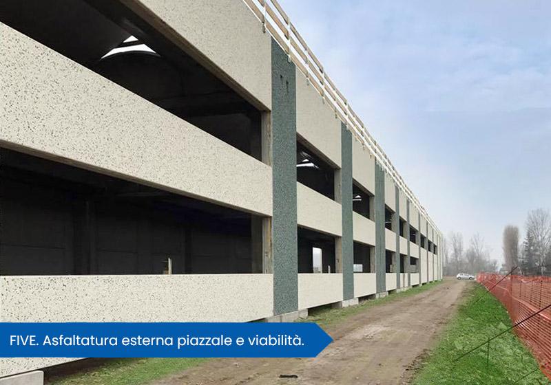 slider-fabbrica-five-07